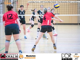 180310-Powervolleys-Freistadt-EL3A9744