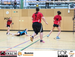 180310-Powervolleys-Freistadt-EL3A9753