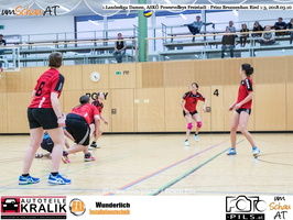 180310-Powervolleys-Freistadt-EL3A9756