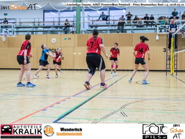 180310-Powervolleys-Freistadt-EL3A9759