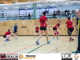 180310-Powervolleys-Freistadt-EL3A9761