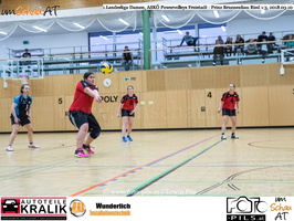 180310-Powervolleys-Freistadt-EL3A9763