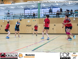 180310-Powervolleys-Freistadt-EL3A9766