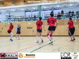 180310-Powervolleys-Freistadt-EL3A9767