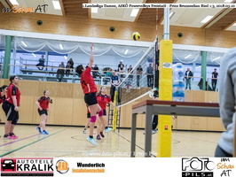 180310-Powervolleys-Freistadt-EL3A9768