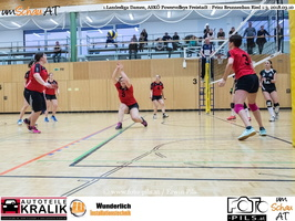 180310-Powervolleys-Freistadt-EL3A9769