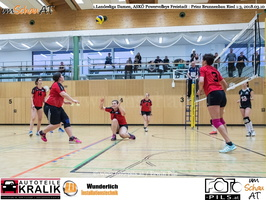 180310-Powervolleys-Freistadt-EL3A9770