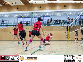 180310-Powervolleys-Freistadt-EL3A9771