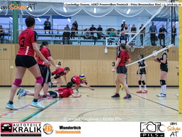 180310-Powervolleys-Freistadt-EL3A9775