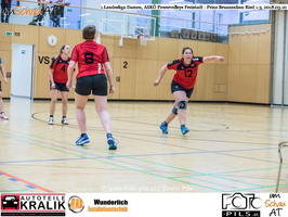 180310-Powervolleys-Freistadt-EL3A9781