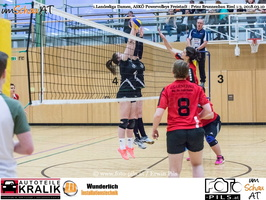 180310-Powervolleys-Freistadt-EL3A9782