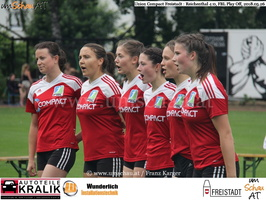 180526-FBFrCup-Freistadt-Reichenthal-IMG 0000 0981