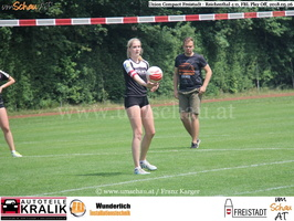 180526-FBFrCup-Freistadt-Reichenthal-IMG 0645