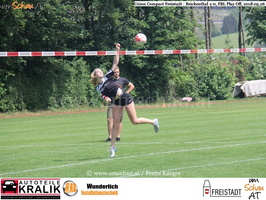180526-FBFrCup-Freistadt-Reichenthal-IMG 0646