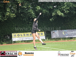 180526-FBFrCup-Freistadt-Reichenthal-IMG 0651