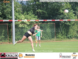 180526-FBFrCup-Freistadt-Reichenthal-IMG 0652