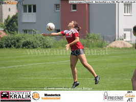 180526-FBFrCup-Freistadt-Reichenthal-IMG 0654