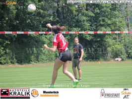 180526-FBFrCup-Freistadt-Reichenthal-IMG 0655