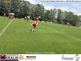 180526-FBFrCup-Freistadt-Reichenthal-IMG 0657
