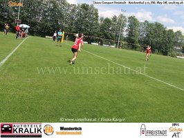 180526-FBFrCup-Freistadt-Reichenthal-IMG 0658