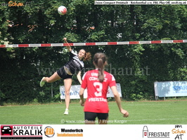 180526-FBFrCup-Freistadt-Reichenthal-IMG 0660