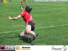 180526-FBFrCup-Freistadt-Reichenthal-IMG 0664