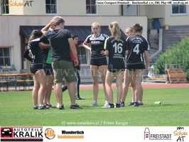180526-FBFrCup-Freistadt-Reichenthal-IMG 0670