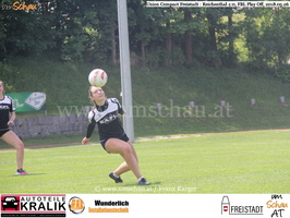 180526-FBFrCup-Freistadt-Reichenthal-IMG 0675