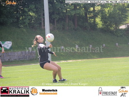 180526-FBFrCup-Freistadt-Reichenthal-IMG 0676