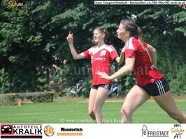 180526-FBFrCup-Freistadt-Reichenthal-IMG 0680