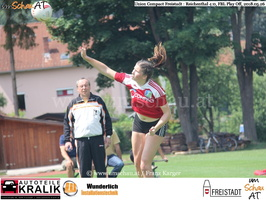 180526-FBFrCup-Freistadt-Reichenthal-IMG 0681