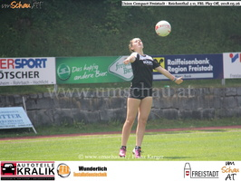 180526-FBFrCup-Freistadt-Reichenthal-IMG 0682