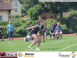 180526-FBFrCup-Freistadt-Reichenthal-IMG 0687