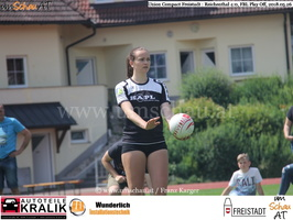 180526-FBFrCup-Freistadt-Reichenthal-IMG 0690
