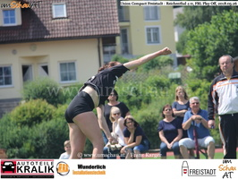 180526-FBFrCup-Freistadt-Reichenthal-IMG 0691