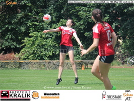 180526-FBFrCup-Freistadt-Reichenthal-IMG 0692
