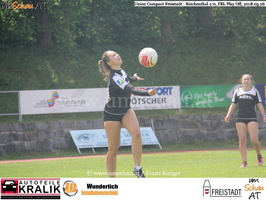 180526-FBFrCup-Freistadt-Reichenthal-IMG 0696