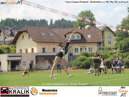 180526-FBFrCup-Freistadt-Reichenthal-IMG 0698