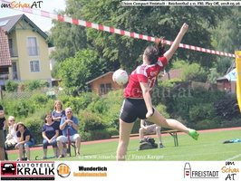 180526-FBFrCup-Freistadt-Reichenthal-IMG 0703