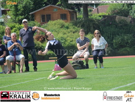 180526-FBFrCup-Freistadt-Reichenthal-IMG 0710