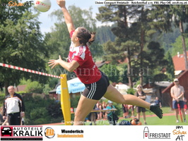 180526-FBFrCup-Freistadt-Reichenthal-IMG 0714