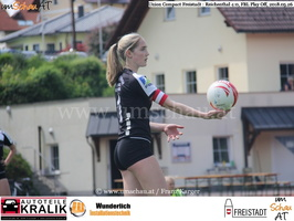 180526-FBFrCup-Freistadt-Reichenthal-IMG 0718