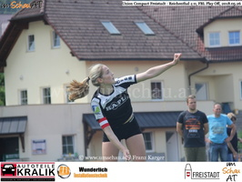 180526-FBFrCup-Freistadt-Reichenthal-IMG 0719