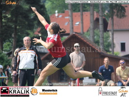 180526-FBFrCup-Freistadt-Reichenthal-IMG 0724