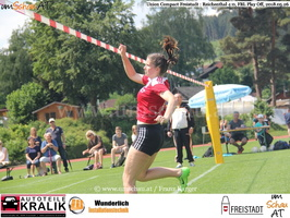 180526-FBFrCup-Freistadt-Reichenthal-IMG 0734
