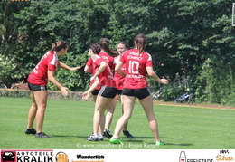 180526-FBFrCup-Freistadt-Reichenthal-IMG 0735
