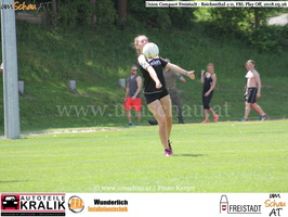 180526-FBFrCup-Freistadt-Reichenthal-IMG 0750