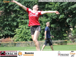 180526-FBFrCup-Freistadt-Reichenthal-IMG 0757
