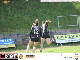 180526-FBFrCup-Freistadt-Reichenthal-IMG 0763