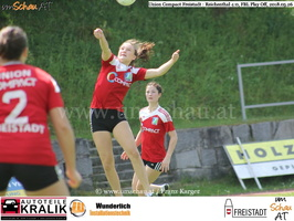 180526-FBFrCup-Freistadt-Reichenthal-IMG 0767